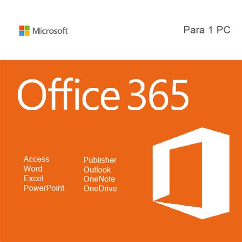 Diferencia Entre Office 365 Y Outlook by Office 365 Compufast Premium S A