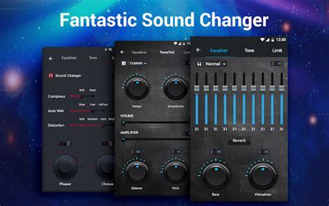 10 aplikasi pemutar musik android terbaik. Pemutar musik - MP3 Pemain & 10 Band Equalizer APK