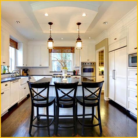 luxury kitchen lighting designer kitchen lighting lighting ideas 3919