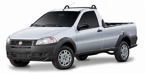 Nueva Gama Fiat Strada 2013  Desde   66 300