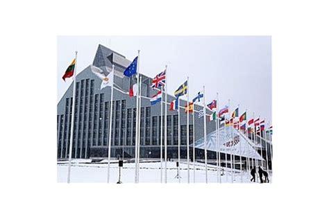 Starptautiskie eksperti Rīgā diskutēs par veselīga ...