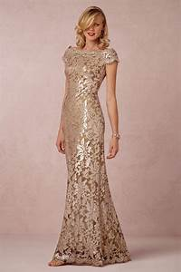 new mother of the bride dresses elegant mother of the With mother s gown wedding