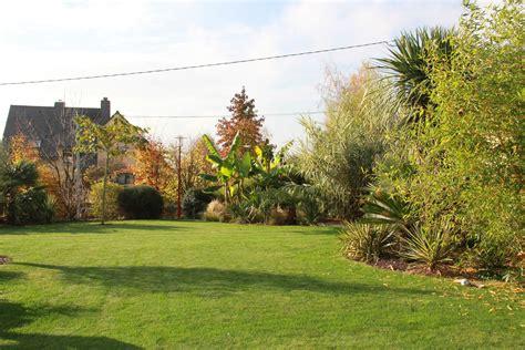 cuisine vert jardin exotique automne 2011 photo 11 14 3500733