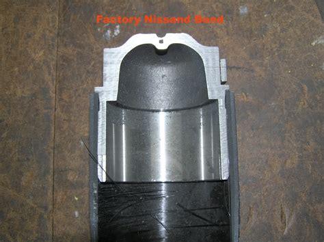 driveshaft shop carbon fiber shafts explained ford