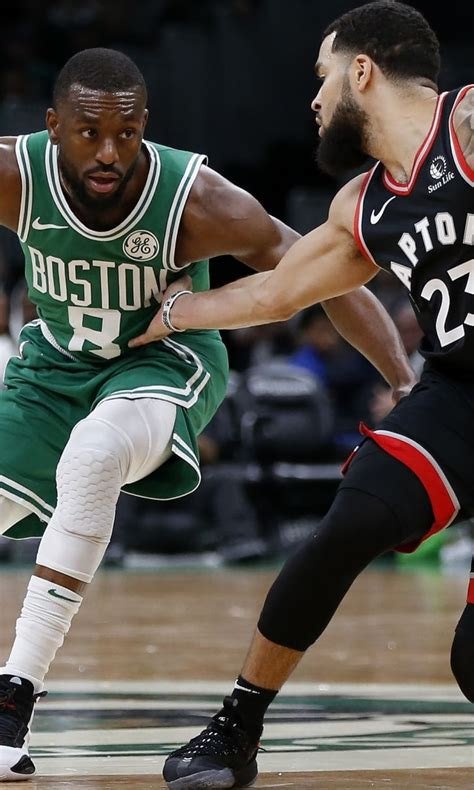 Brown scores 25, Celtics rally late to beat Raptors 112 ...