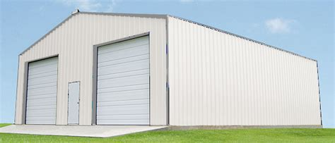 steel building sheeting colors pbr standing seam roof