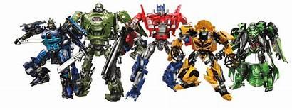 Transformers Transparent Bumblebee Prime Optimus Clipart Grimlock
