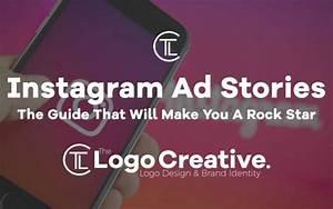 Blog - The Logo Creative | Logo Design & Brand Identity ...