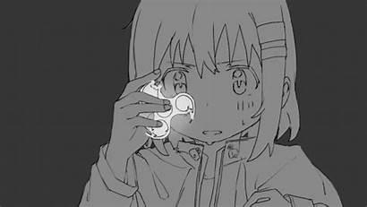Danbooru Yama Susume Yukimura Aoi Donmai Drawn