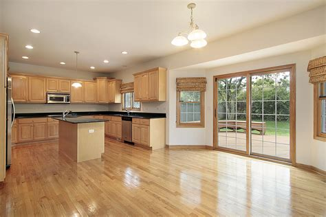home interior remodeling things to consider while home remodeling
