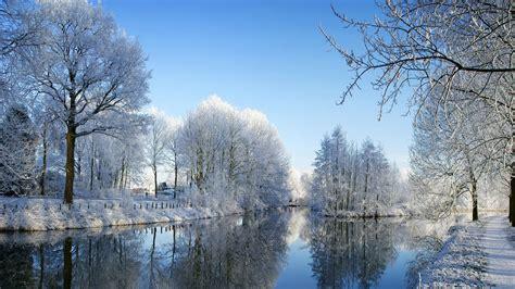 canada winter wikie pedia
