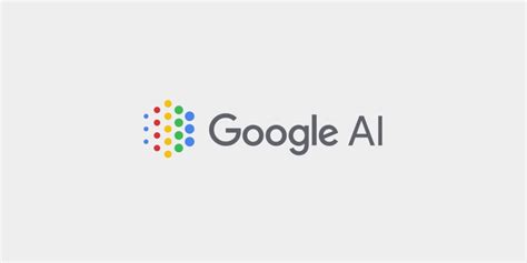 Google Research And 'google.ai' Are Now A New, Unified