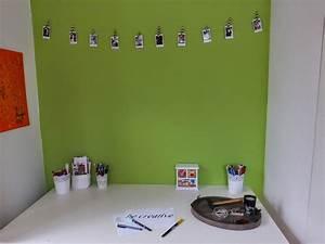 Fotos Aufhängen Schnur : be creative diy fotoseil black and white ~ Watch28wear.com Haus und Dekorationen