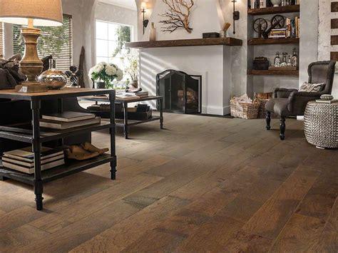 shaw flooring showroom shaw hardwood carpet flooring houston shan s carpets houston tx