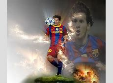 GARUDA 11 WARIORS Lionel Messi Wallpaper
