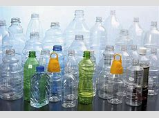 Ideas para Reciclar Botellas de Plástico Serperuanocom