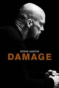 Damage 1992 Movie