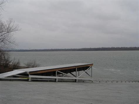 Boat Registration Ky by New R To Open On Ohio River In Paducah Ky Flw