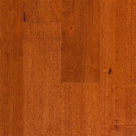 engineered hardwood flooring glue engineered hardwood glue down engineered hardwood flooring