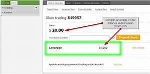 Interactive brokers options margin requirements ...