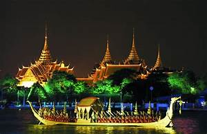 Travel & Tourism in Thailand : Travel & Tourism in ...