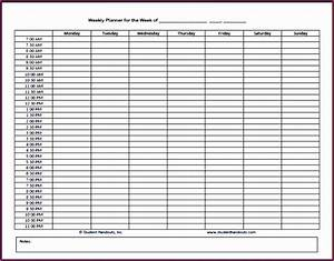 14 excel checklist template exceltemplates exceltemplates With hourly checklist template