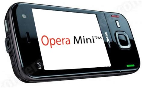 Opera mini browser is good browser for the mobile user and it's load web page fast because it's reduces and compress web pages and many users are use opera mini browser in android, ios, windows and java mobile phone. Descargar Opera Mini para móviles Nokia gratis