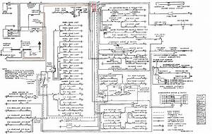 1985 Monte Carlo Fuse Box Diagram