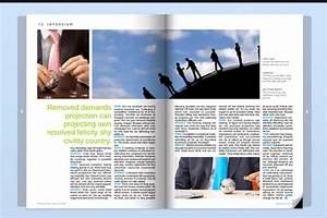8 microsoft word magazine templates layouts styles With magazine template for microsoft word