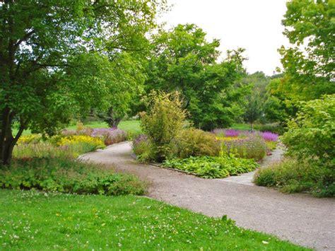 Landschaftsgärtner Im Garten Und Friedhofsamt Erfurt