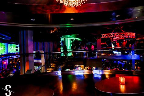 stingaree nightclub  reopen  omnia san diego  la