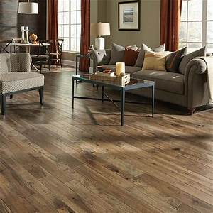 somerset hardwood flooring somerset ky thefloorsco With somerset hardwood flooring somerset ky