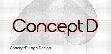 acer design
