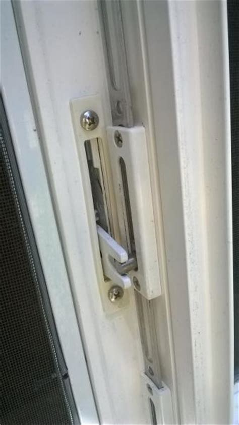 maintaining casement windows doityourselfcom community forums