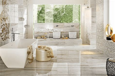 Flooring Pros by Tile Flooring Installation Costs 2017