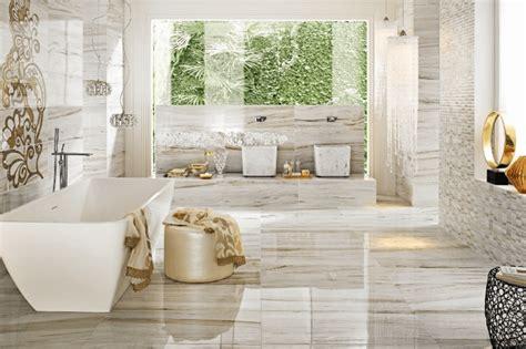 Luxury Bathroom Floor Tiles  Beautiful Purple Luxury