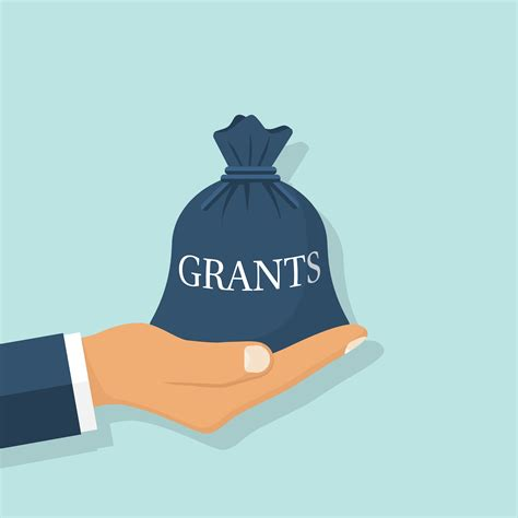 grants brandywine health foundation
