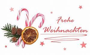 Frohe Weihnachten übersetzung Griechisch : frohe weihnachten text ~ Haus.voiturepedia.club Haus und Dekorationen