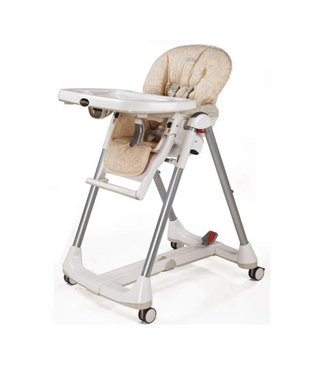 chaise prima pappa diner 28 images peg perego prima pappa diner best high chair high chairs