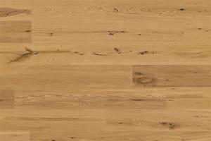 Küchenarbeitsplatte Eiche Rustikal : landhausdiele eiche rustikal xl geb rstet natur ge lt ~ Markanthonyermac.com Haus und Dekorationen