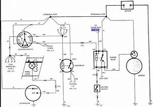 Diagram  1986 Jaguar Xj6 Wiring Diagram Full Version Hd Quality Wiring Diagram