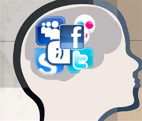 d inition de si e social canal economía y empresa