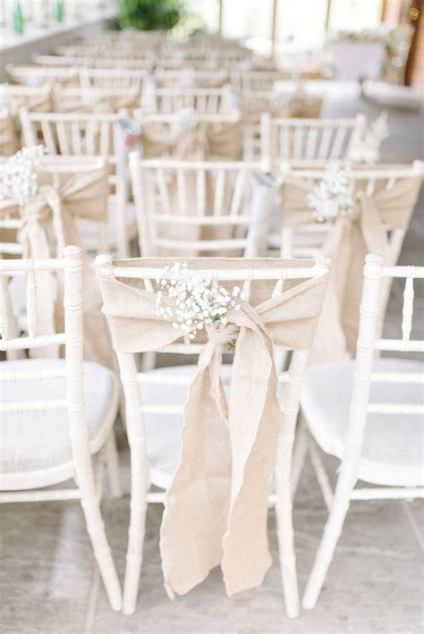 Best 25 Wedding Chairs Ideas On Pinterest Wedding Chair