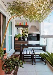 45, Stunning, Balcony, Decor, Designs, And, Ideas, To, Try