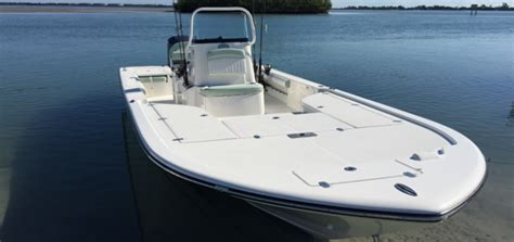 Best Affordable Bay Boat choosing the best bay boat for the money