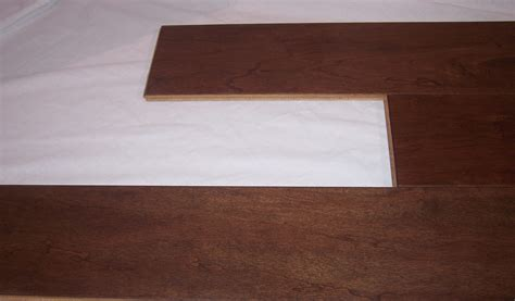 hardwood floors joplin mo columbia ctc512f coral embers cherry engineered hardwood flooring home improvement diy
