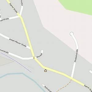 Dänisches Bettenlager Wipperfürth : neyehof 51688 wipperf rth wipperf rth ~ Watch28wear.com Haus und Dekorationen