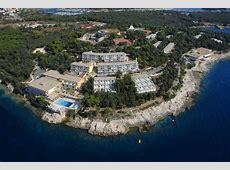Pula Croatia ♥ Info, Apartments, Hotels and Camping