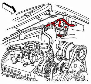 2003-chevy-s10-pickup-wiring-diagram