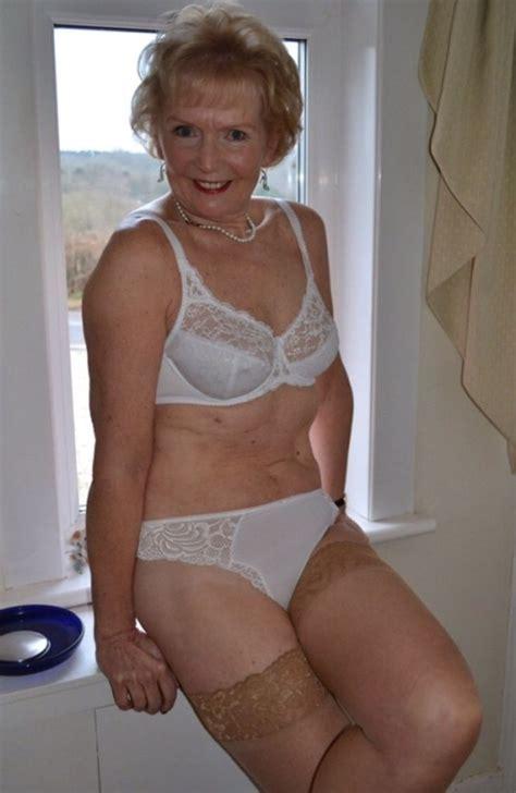 10 Best Gilf Images On Pinterest Older Women Women S